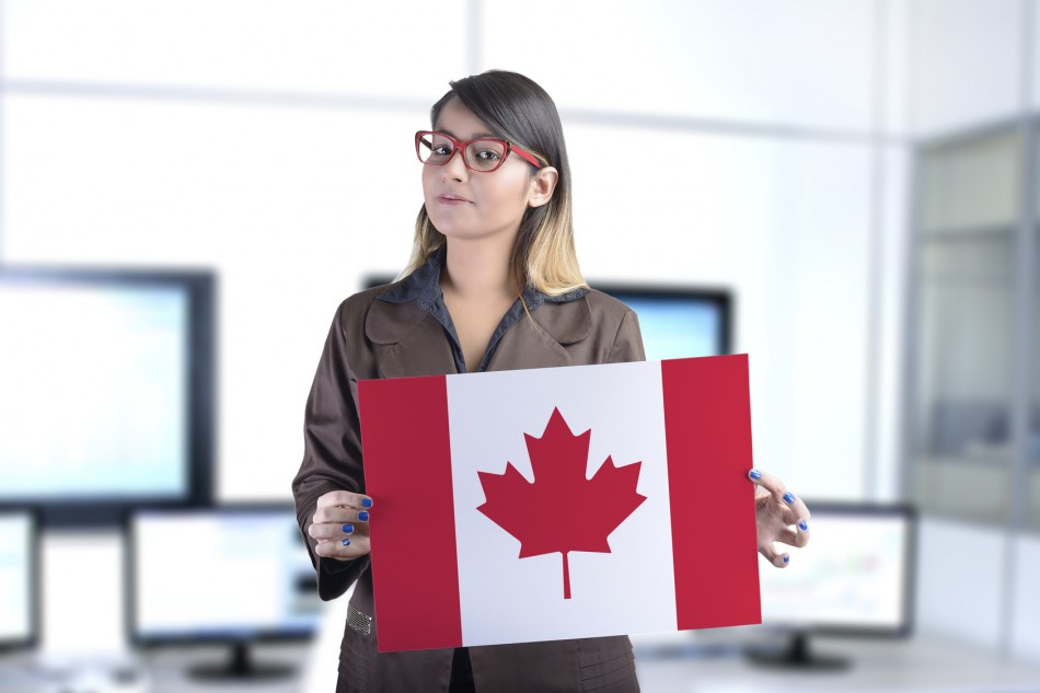 Canadian government announces Global Skills Strategy