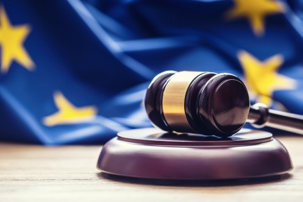 British expats taking EU Commissioner to court