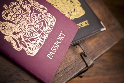 Ten top tips for applying for a UK visa