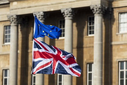 Beating Brexit: How UK sustainability legislation will change after 2019